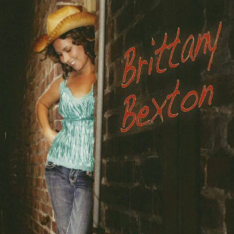 Brittany Bexton - Live, Local Music
