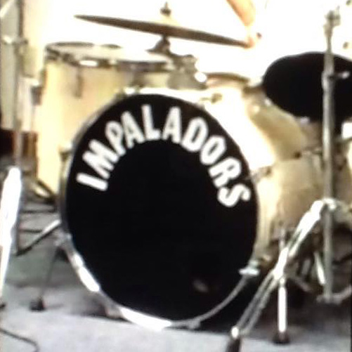 The Impaladors - Live, Local Music at Jiggy Rays Pizzeria