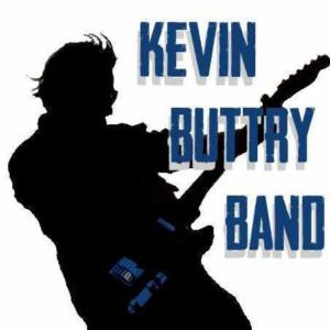 Kevin Buttry - Live, Local Music @ Jiggy Ray's PIzzeria | Elizabethton | Tennessee | United States
