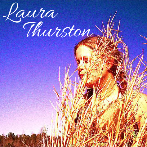 Laura Thurston - Live Local Music at Jiggy Ray's Pizzeria