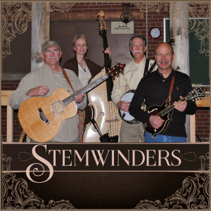 Stemwinder - Live, Local Music @ Jiggy Ray's PIzzeria | Elizabethton | Tennessee | United States
