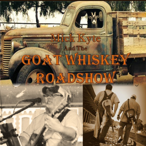 Goat Whiskey Deluxe - Live Music @ Jiggy Ray's PIzzeria | Elizabethton | Tennessee | United States